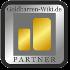 www.goldbarren-wiki.de