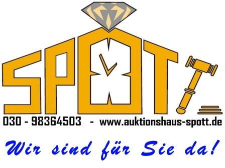 www.auktionshaus-spott.de
