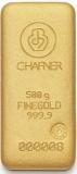 500 Gramm Gold C.Hafner
