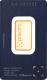 20 Gramm Gold philoro