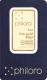 1 oz Gold philoro