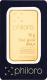 50 Gramm Gold philoro