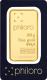 100 Gramm Gold philoro