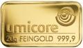20 Gramm Gold