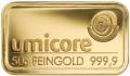 50 Gramm Gold