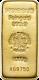 1000 Gramm Gold