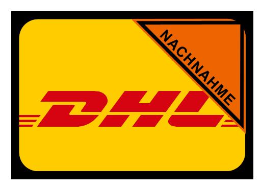 DHL-Nachnahme
